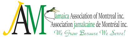 Image result for jamaican society of montreal